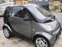 SMART DIESEL 2004 Smart Fortwo, Used Cars, Diesel, Vehicles, Diesel Fuel, Cars, Vehicle