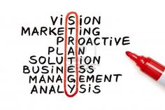 Todo lo que sale de una estrategia: Vision empresarial, dirección de mercadeo, productividad, planificación, soluciones, negocios, administración y análisis. #comunicacion #InteligenciadeMarca #Marca  http://moralescom.com/nos-diferencia/inteligencia-de-marca/