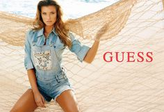 #guess #jeansstore