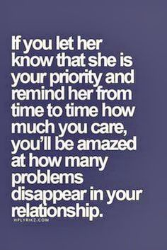 Quotes Thoughts, Life Quotes Love, Wisdom Quotes, Great Quotes, Words Quotes, Quotes To Live By, Sayings, Love Advice Quotes, Real Men Quotes
