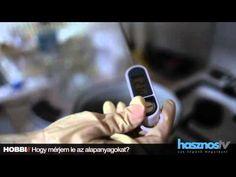 YouTube Galaxy Phone, Samsung Galaxy, Youtube, Youtubers, Youtube Movies