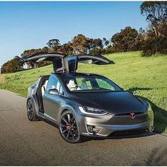 @ss_customs  #tesla #zeroemissions #teslagram #teslaenergy #teslamotors #car #cars #carshow #carsofintagram #carswithoutlimits #amazingcars247 #blacklist #speedlist #speed #performance #sustainability #acceleration #safety #spacex #electriccar #electric #supercar #supercharger #teslamodels #elonmusk #nikolatesla #modelS.  Please share like comment and follow! Re-post by Hold With Hope