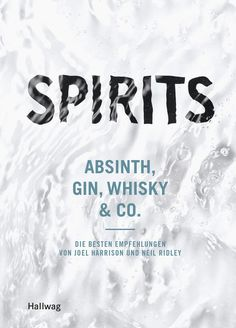 Result of Spirits Joel Harrison Neil Ridley books and audiobooks from ebooks. Whisky, Gin, World Library, Audiobooks, Ebooks, This Book, Reading, Free Apps, Sport