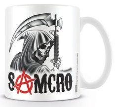 mug_tasse_sons_anarchy_samcro