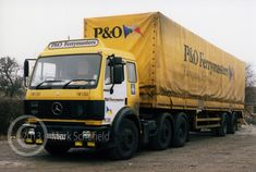 Mercedes Benz Trucks, Cool Trucks, Cars And Motorcycles, Classic, Vehicles, Derby, Classic Books, Vehicle