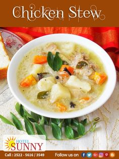 179 best kerala specialty dishes images on pinterest bombay cat kerala chicken stew nadan chicken stew is a traditional kerala breakfast side dish for kerala appam forumfinder Images