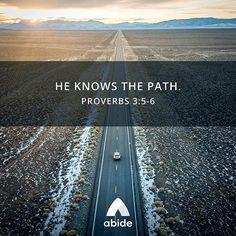 Proverbs Verses, Proverbs 3 5 6, Psalms, Daily Meditation, Finding Peace, Prayers, God, Life, Audio