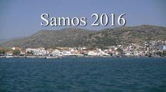 Samos 2016