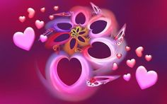 LOVE Wallpapers / 18 Photos