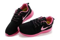 Image result for nike roshe for ladies Nike Roshe Run, Nike Free, Sneakers Nike, Footwear, Running, Lady, Shoes, Image, Fashion
