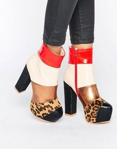 Women's Shoes | Heels, Sandals, Boots & Sneakers | ASOS