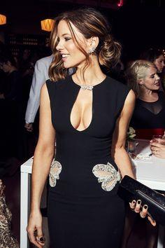 Kate Beckinsale at 44