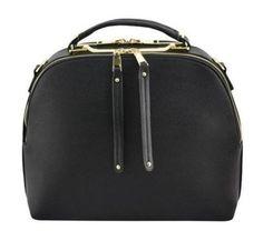 """""""Mini Backpack,,"""" by ladieswishlist on Polyvore"""