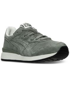 ed83739d7c68c Asics Onitsuka Tiger Women s Alliance from Finish Line Shoes - Finish Line  Athletic Sneakers - Macy s
