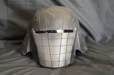 eva foam cosplay star wars - Google Search Knights Of Ren, Wearing Glasses, Helmet, Star Wars, Cosplay, Hand Painted, Prompt, Stars, Sterne