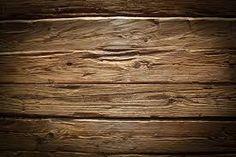 Znalezione obrazy dla zapytania drewno