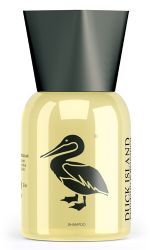 This gorgeous Duck Island Hotel Bath Foam Shower Gel is the perfect hotel guest complimentary With its exotic zesty and fragrant combination of Duck Island, Hotel Toiletries, Hotel Soap, Shower Gel, Bath Shower, Hotel Guest, Shampoo, Water Bottle, Miniatures
