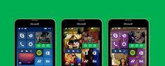 5 apps e jogos para o seu smartphone com Windows 10 - http://www.showmetech.com.br/5-apps-e-jogos-para-o-seu-windows-phone/