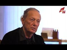 МИХАИЛ ЗАДОРНОВ О ЗАГОВОРЕ И ПОЛИТИКЕ (2014) - YouTube