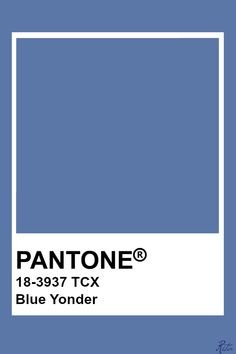 Vintage Colour Palette, Colour Pallete, Vintage Colors, Color Schemes, Pantone Tcx, Pantone Swatches, Pantone Color Chart, Pantone Colour Palettes, Mood Images