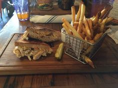 5 New Lunch Spots In Denver You Need To Try | The Denver City Page