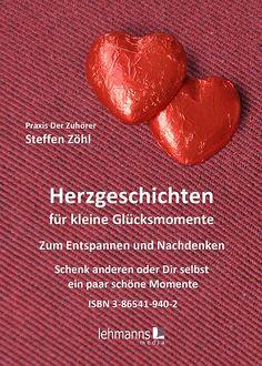 Mein Buch http://derzuhoerer-berlin.de/mein-buch