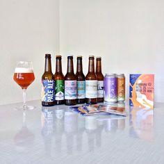 Hamburg Beer Week 2021 – boschblog.de Ale, Craft Bier, Die Macher, Beer Week, Vodka Bottle, Hamburger, Drinks, Beer Stein, Brewery