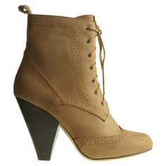 FRANK by MOLLINI. Leather upper, leather lining and synthetic sole. 10 cm stack heel.