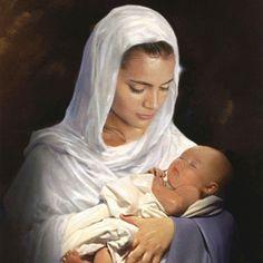 sweet little Lord Jesus