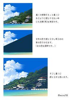 C1u-KgqVQAEvHYR.jpg:orig (634×900)