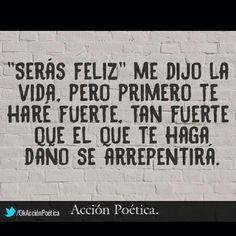 oh si :P