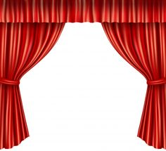 realistic-red-curtain-background_1284-1168.jpg (626×572)