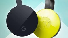23 Things You Didn't Know Your Chromecast Could Do