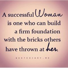 Successful women: Here's to the Women who did NOT have help through college and then got a Career without ANY help from family or friends (although, my late dad did help me get my first high tech job - and I am forever grateful)...#cheers #independent