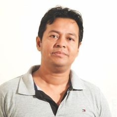 Golam Faruque of Bangladesh has come up in the second position in the list of the best illustrators published by Upwork, the world's most popular freelancing market place, the third position in the list of best graphic designers and the fourth position in the list of logo designers. His outstanding feat has made Bangladesh proud.