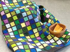 Some matters are merely about design, and the others are also about tradition. Quilting is one that makes up the art and history of clothing. Within the modern clothing era, modern quilt is more and more demanded.