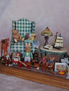And backdrops christmas props stage