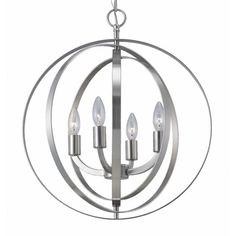 Found it at AllModern - Nautical 4 Light Chandelier http://www.allmodern.com/deals-and-design-ideas/p/Dine-in-Luxury-Nautical-4-Light-Chandelier~CNM1440~E19997.html?refid=SBP.rBAZEVVfPYMTfy_QMdqcAt8ldqSBd0wbnD0qSgAtL8o