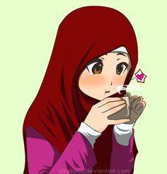 drink a cup of tea :D