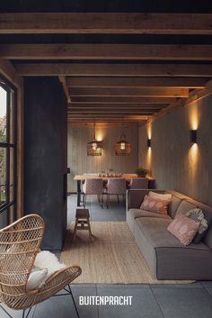 Cottages, Outdoor Gardens, Pergola, Home Decor, Cabins, Decoration Home, Room Decor, Cottage, Gardens