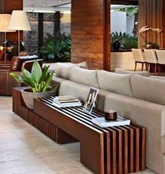 Living room remodel hacks - Do You Find Interior Design Being Confusing? Living Room Remodel, Home Living Room, Living Room Designs, Living Room Furniture, Living Room Decor, Living Area, Sala Grande, Interior Decorating, Interior Design