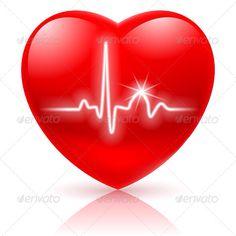 Heart Rythym