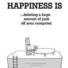 Sooo true .... And even fone :)