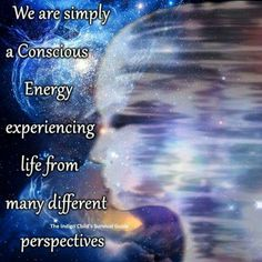 Achieve cosmic consciousness cosmic energy meaning in telugu,cosmic meditation cosmic yoga meditation,the cosmic life of plants what does cosmic mean. Spiritual Awakening, Spiritual Quotes, Positive Quotes, Spiritual Leadership, Spiritual Guidance, Spiritual Growth, Little Buddha, Cosmic Consciousness, A Course In Miracles