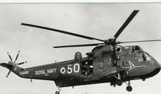 Augusta Westland, Royal Navy Aircraft Carriers, Hms Ark Royal, Falklands War, Royal Air Force, Military Aircraft, Wwii, Fighter Jets, British