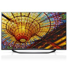 LG - Class - LED - Series - - Smart - UHD TV with HDR. resolution with HDR Smart TV, webOS TruMotion resolution for breathtaking HD images. This LG UHD TV features Active HDR that ensures scene-by-scene optimization for a great viewing experience. Tv Without Stand, Lg 4k, 4k Ultra Hd Tvs, Lg Electronics, Hd Led, 4k Uhd, A30, Smart Tv, Tv Videos