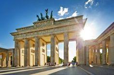 Karänke Immobilienbewertung in Berlin