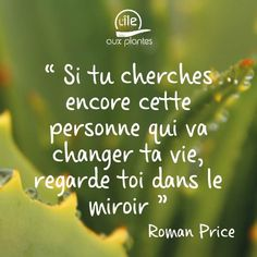 Super quotes funny positive sayings Ideas Motivacional Quotes, Love Quotes, Funny Quotes, Positive Affirmations, Positive Quotes, Optimist Quotes, Strong Words, Quote Citation, French Quotes