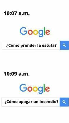 Yo intentando sobrevivir por mi cuenta #humor #memes #funny #divertido Stupid Funny Memes, Wtf Funny, Hilarious, Memes Br, Bts Memes, Funny Photos, Funny Images, Mexican Memes, Lol So True