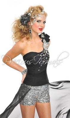 Pageant fashion wear on pinterest fashion wear high fashion and